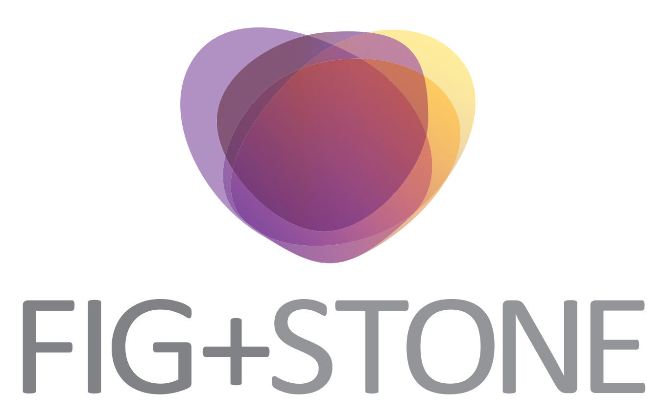 fig_and_stone_logo